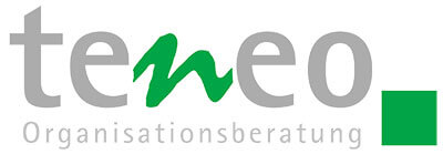 teneo Organisationsberatung