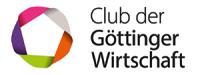 goettinger_wirtschaft