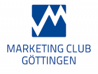 Marketingclub Göttingen